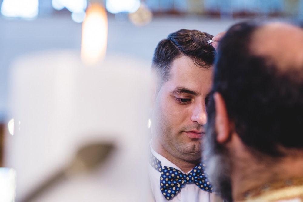Fotografisi Gamou Wedding Gamos Fotografos Labros&amalia 038