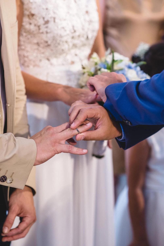 Fotografisi Gamou Wedding Gamos Fotografos Labros&amalia 039