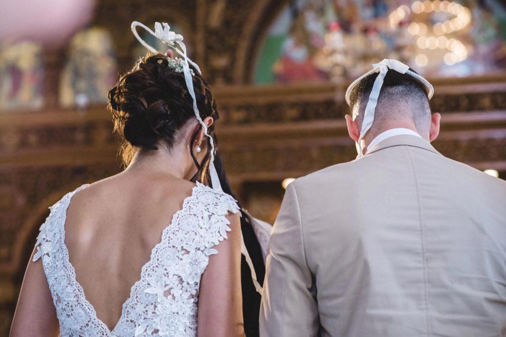 Fotografisi Gamou Wedding Gamos Fotografos Labros&amalia 040