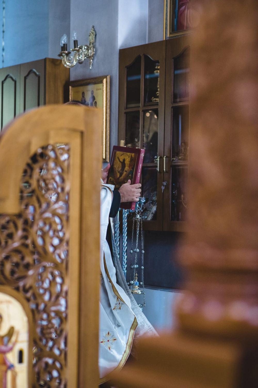 Fotografisi Gamou Wedding Gamos Fotografos Labros&amalia 041