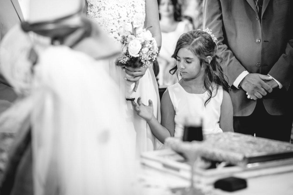 Fotografisi Gamou Wedding Gamos Fotografos Labros&amalia 042