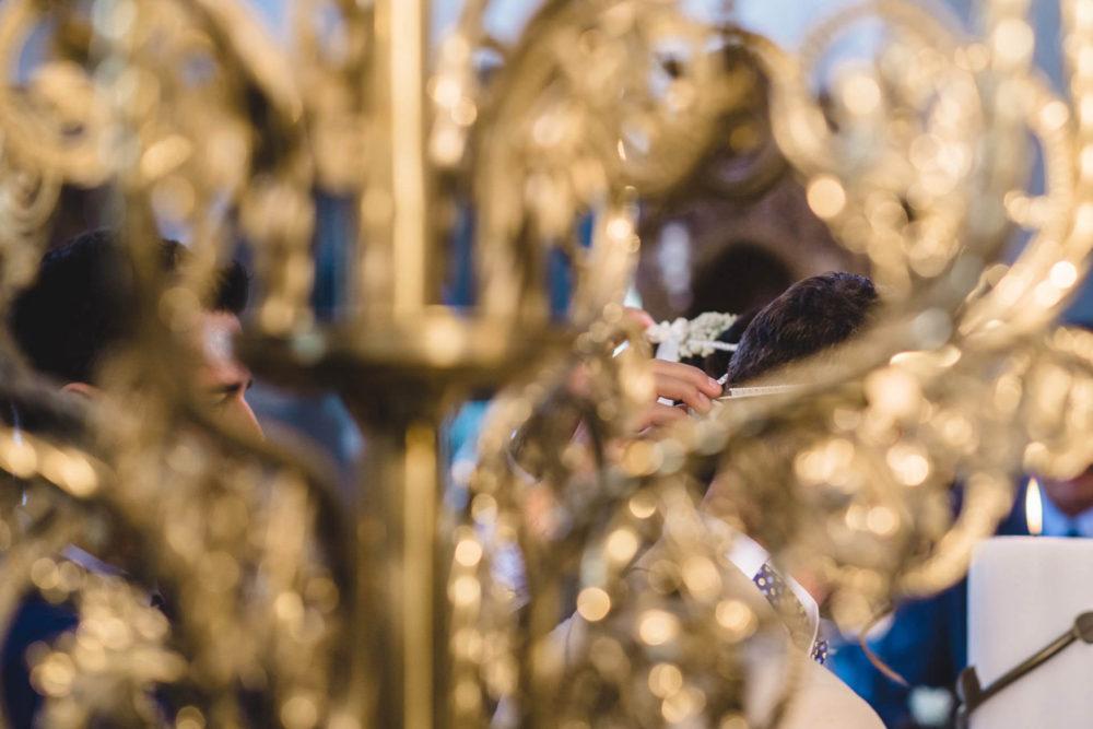 Fotografisi Gamou Wedding Gamos Fotografos Labros&amalia 043