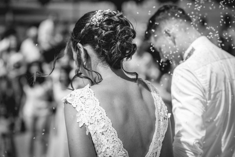 Fotografisi Gamou Wedding Gamos Fotografos Labros&amalia 044