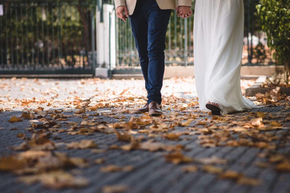 Fotografisi Gamou Wedding Gamos Fotografos Labros&amalia 045