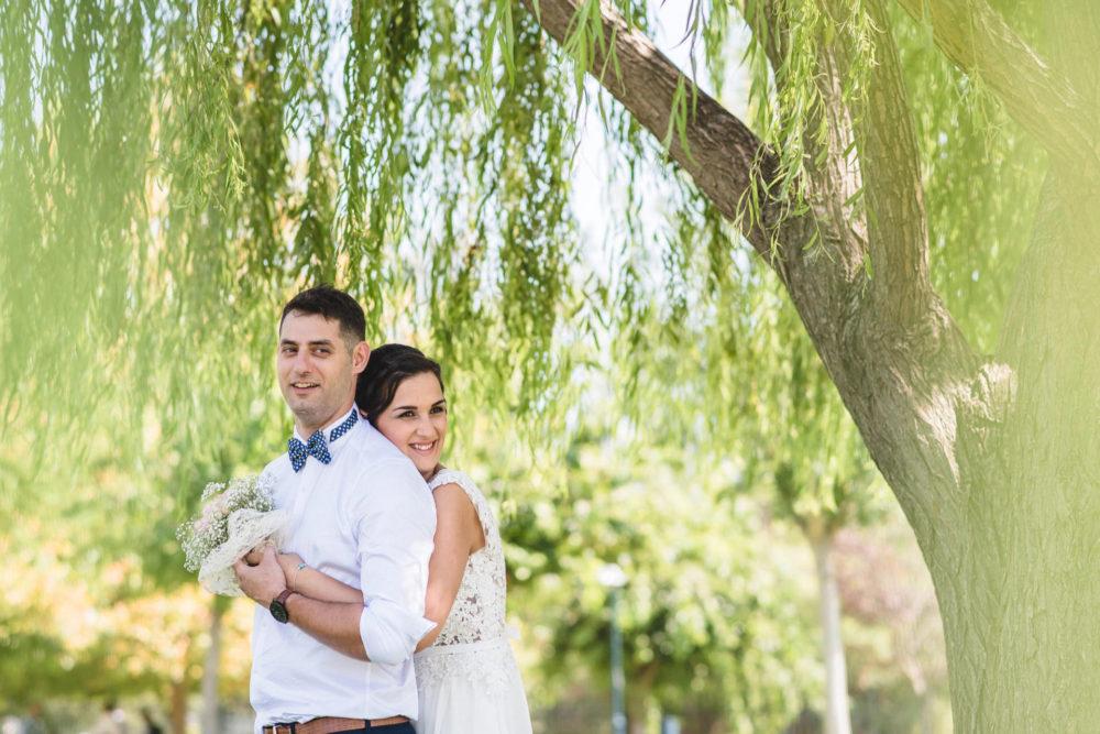 Fotografisi Gamou Wedding Gamos Fotografos Labros&amalia 046