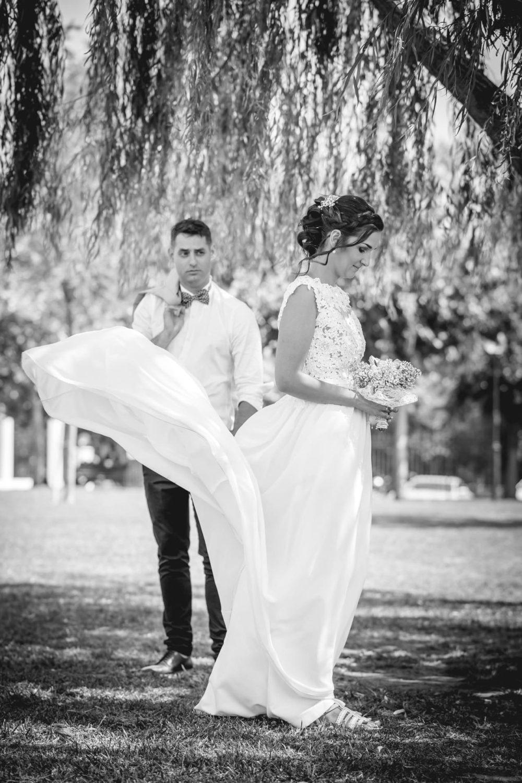 Fotografisi Gamou Wedding Gamos Fotografos Labros&amalia 047