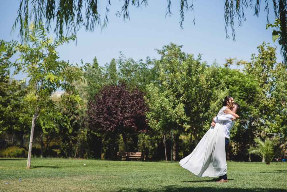Fotografisi Gamou Wedding Gamos Fotografos Labros&amalia 048