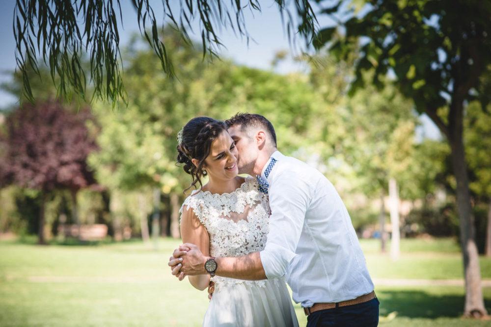 Fotografisi Gamou Wedding Gamos Fotografos Labros&amalia 049
