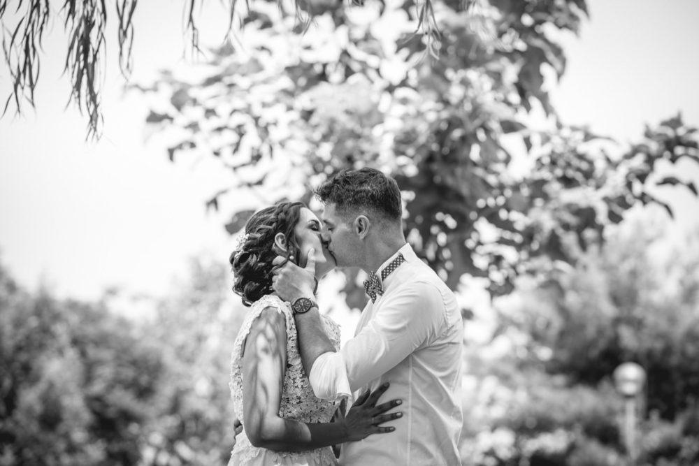 Fotografisi Gamou Wedding Gamos Fotografos Labros&amalia 050