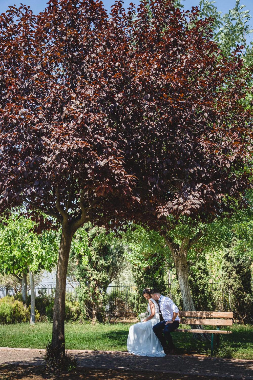 Fotografisi Gamou Wedding Gamos Fotografos Labros&amalia 051