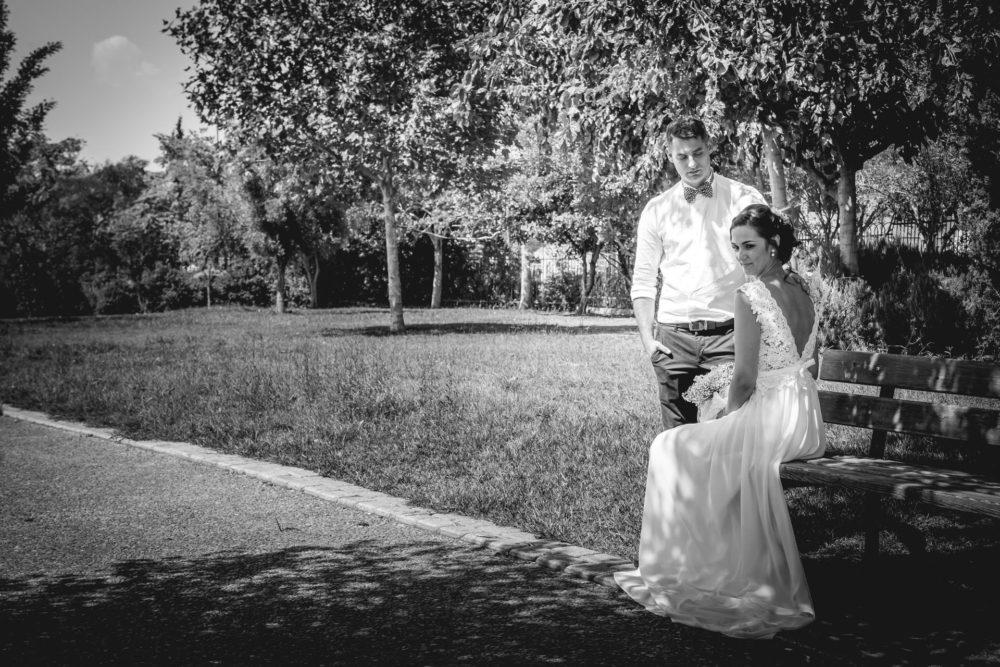 Fotografisi Gamou Wedding Gamos Fotografos Labros&amalia 052