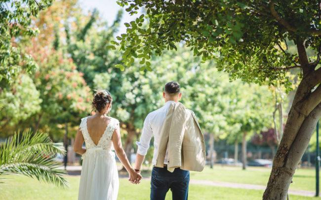 Fotografisi Gamou Wedding Gamos Fotografos Labros&amalia 053