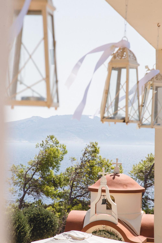 Fotografisi Gamou Wedding Gamos Fotografos Sakis&ntina 002