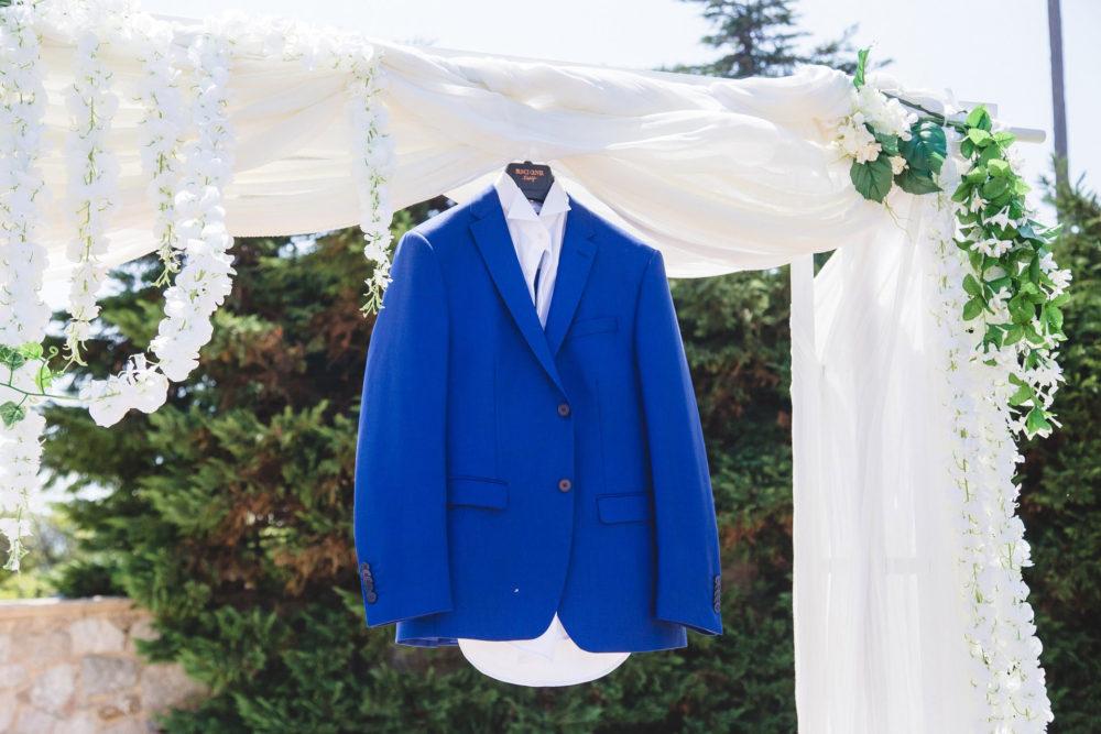 Fotografisi Gamou Wedding Gamos Fotografos Sakis&ntina 005