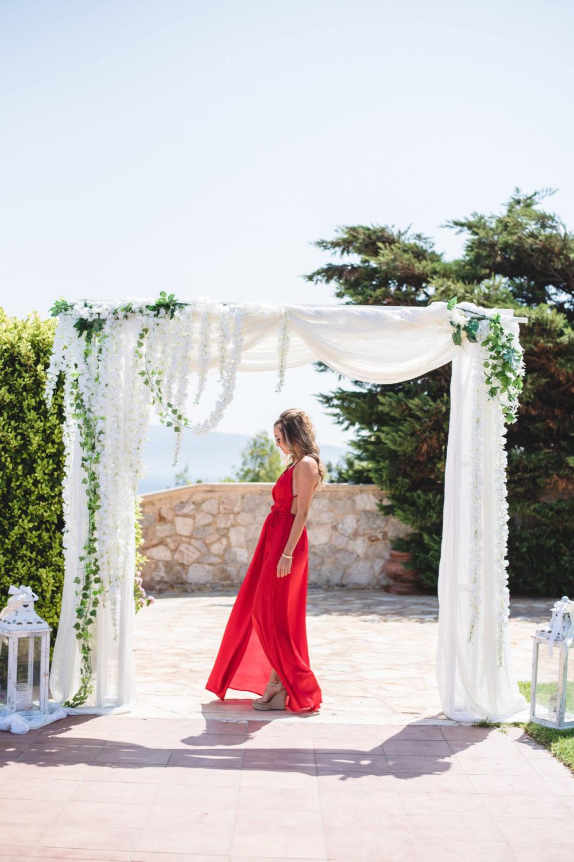 Fotografisi Gamou Wedding Gamos Fotografos Sakis&ntina 009