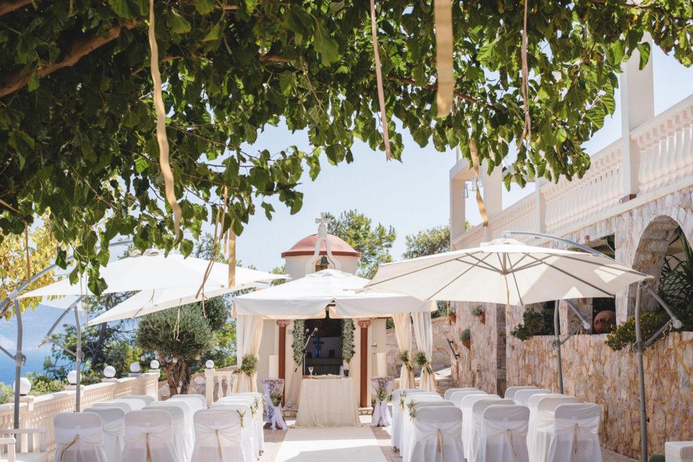Fotografisi Gamou Wedding Gamos Fotografos Sakis&ntina 010