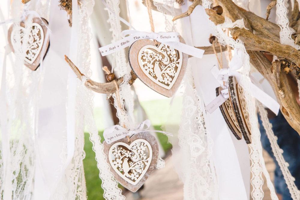 Fotografisi Gamou Wedding Gamos Fotografos Sakis&ntina 012