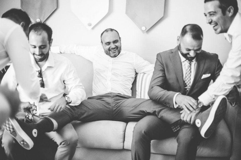 Fotografisi Gamou Wedding Gamos Fotografos Sakis&ntina 017