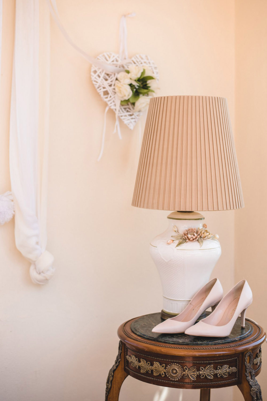 Fotografisi Gamou Wedding Gamos Fotografos Sakis&ntina 018