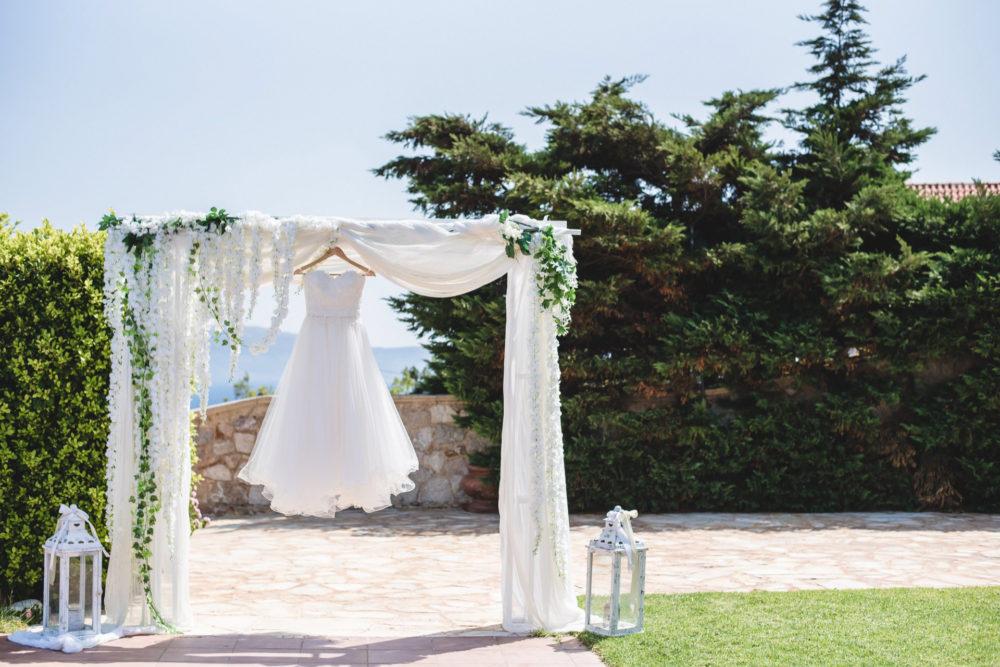 Fotografisi Gamou Wedding Gamos Fotografos Sakis&ntina 019