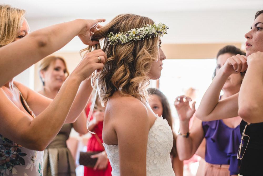 Fotografisi Gamou Wedding Gamos Fotografos Sakis&ntina 020