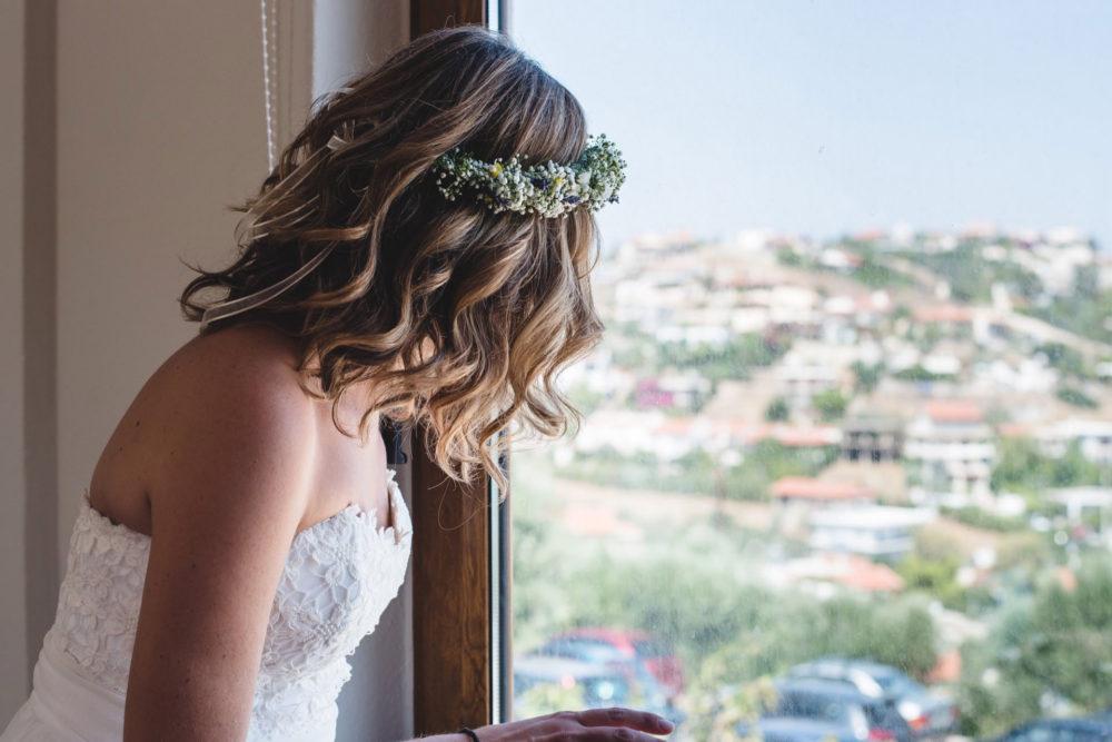 Fotografisi Gamou Wedding Gamos Fotografos Sakis&ntina 021