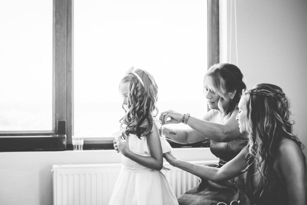 Fotografisi Gamou Wedding Gamos Fotografos Sakis&ntina 023