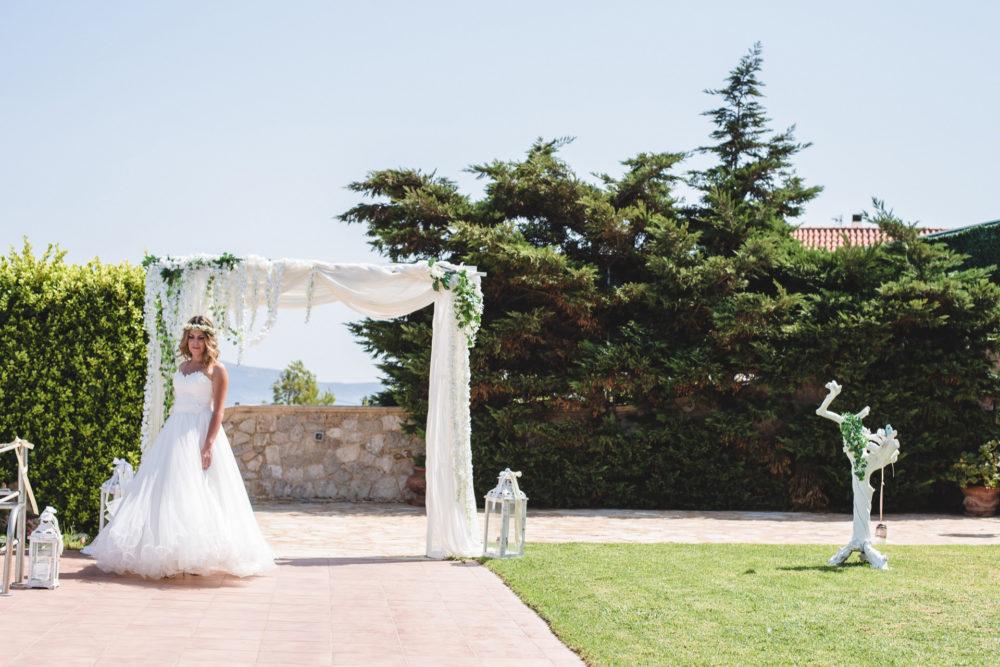 Fotografisi Gamou Wedding Gamos Fotografos Sakis&ntina 024