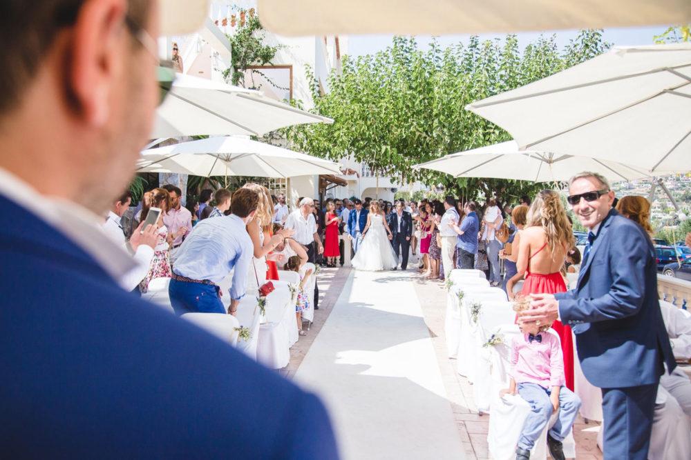 Fotografisi Gamou Wedding Gamos Fotografos Sakis&ntina 026