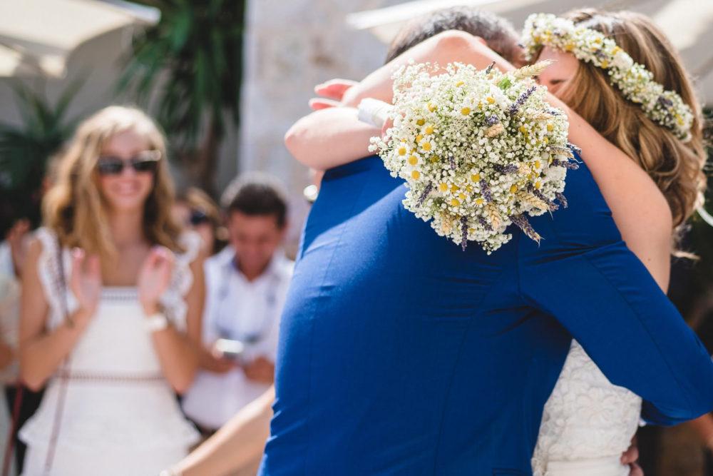 Fotografisi Gamou Wedding Gamos Fotografos Sakis&ntina 027