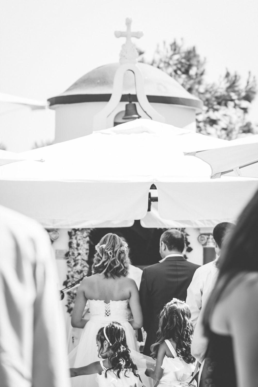 Fotografisi Gamou Wedding Gamos Fotografos Sakis&ntina 028