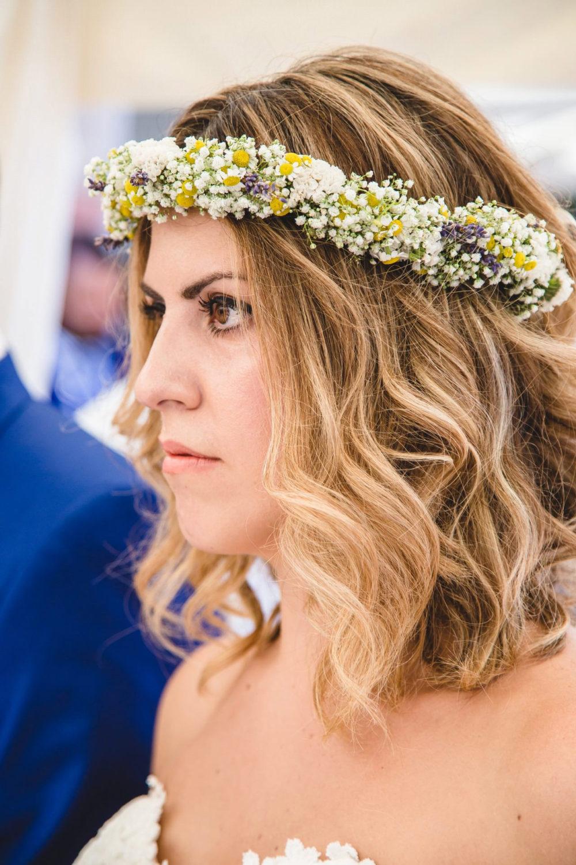 Fotografisi Gamou Wedding Gamos Fotografos Sakis&ntina 029