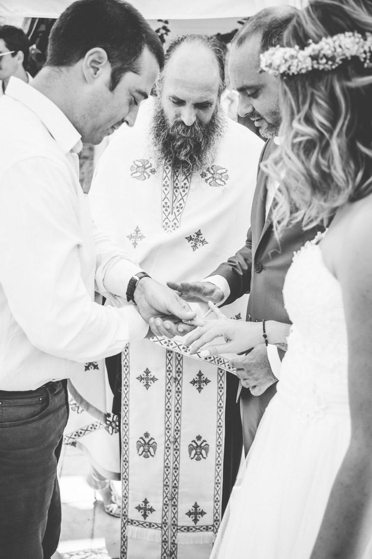 Fotografisi Gamou Wedding Gamos Fotografos Sakis&ntina 032
