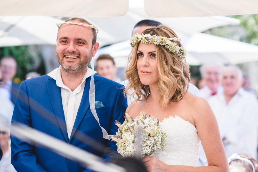 Fotografisi Gamou Wedding Gamos Fotografos Sakis&ntina 034