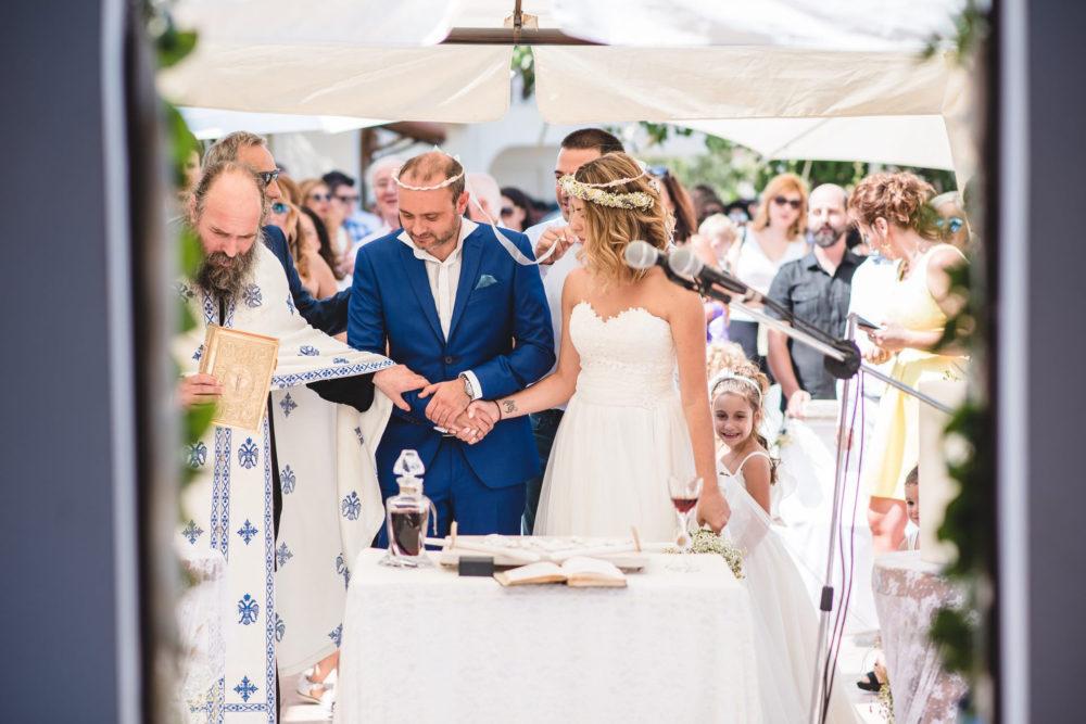 Fotografisi Gamou Wedding Gamos Fotografos Sakis&ntina 036