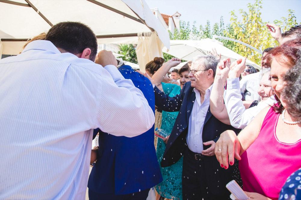 Fotografisi Gamou Wedding Gamos Fotografos Sakis&ntina 037