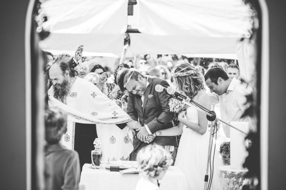 Fotografisi Gamou Wedding Gamos Fotografos Sakis&ntina 038
