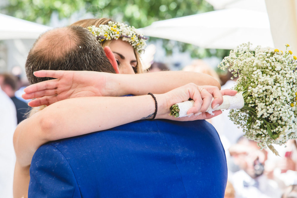 Fotografisi Gamou Wedding Gamos Fotografos Sakis&ntina 039