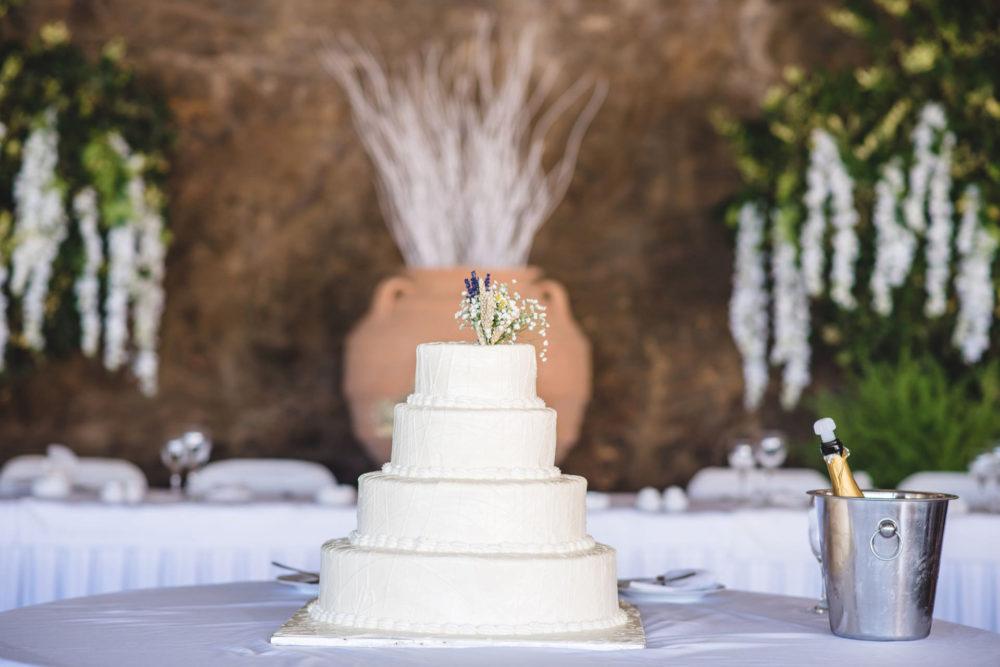Fotografisi Gamou Wedding Gamos Fotografos Sakis&ntina 041