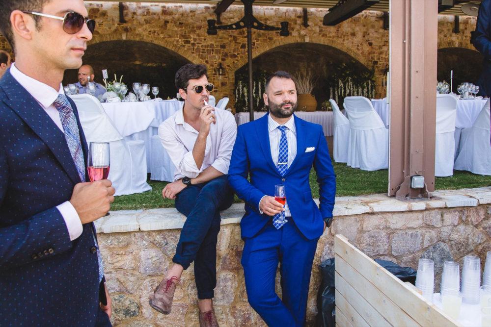 Fotografisi Gamou Wedding Gamos Fotografos Sakis&ntina 043