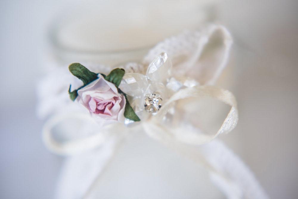 Fotografisi Gamou Wedding Gamos Fotografos Sakis&ntina 044