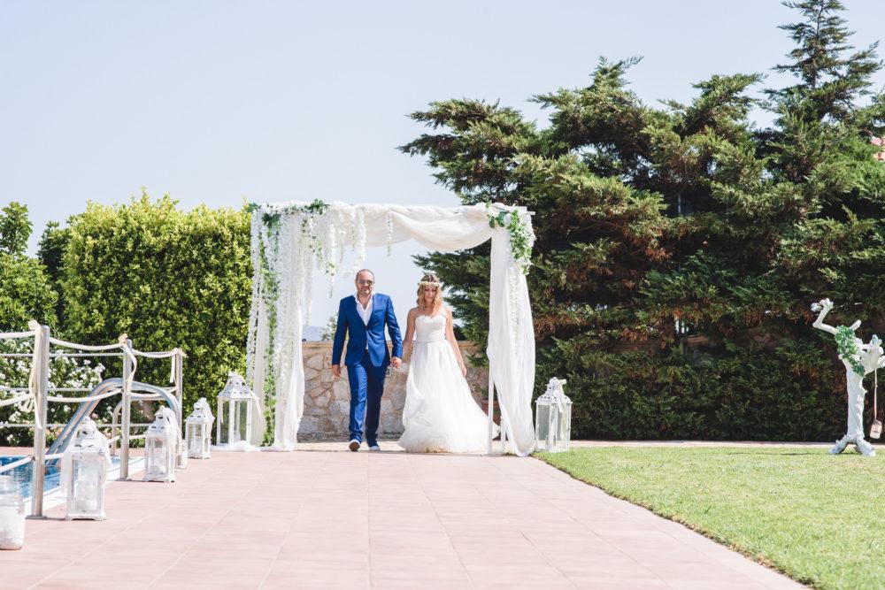 Fotografisi Gamou Wedding Gamos Fotografos Sakis&ntina 045