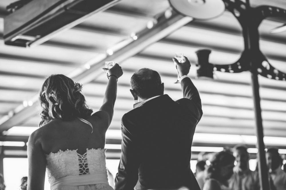 Fotografisi Gamou Wedding Gamos Fotografos Sakis&ntina 047