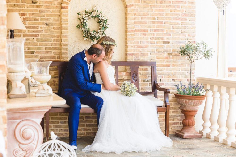 Fotografisi Gamou Wedding Gamos Fotografos Sakis&ntina 048