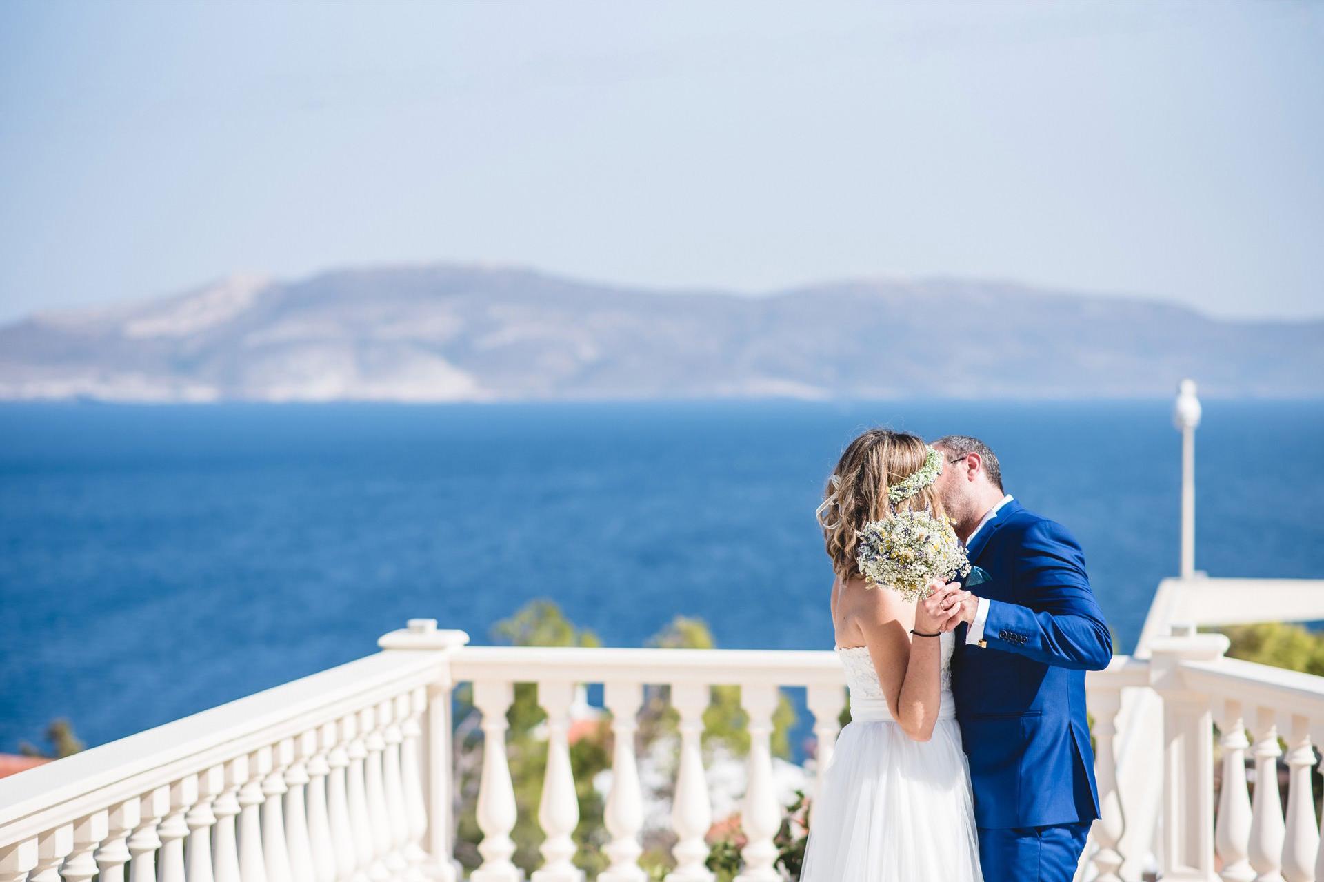 Fotografisi Gamou Wedding Gamos Fotografos Sakis&ntina 051