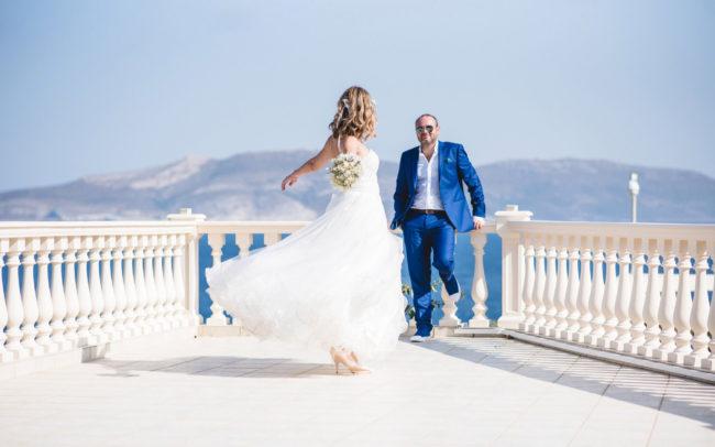 Fotografisi Gamou Wedding Gamos Fotografos Sakis&ntina 052