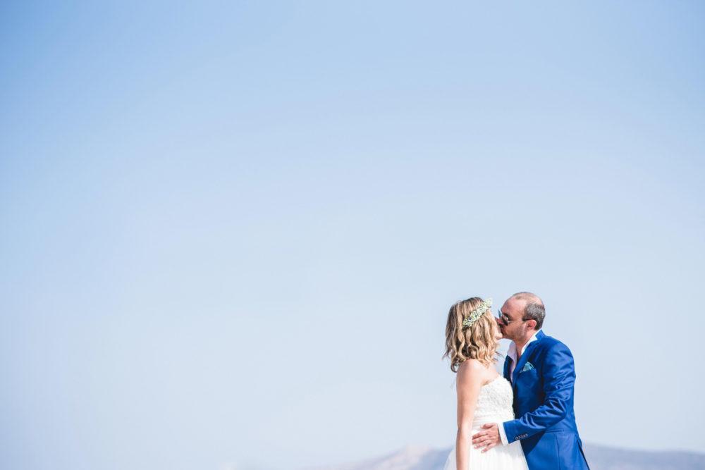 Fotografisi Gamou Wedding Gamos Fotografos Sakis&ntina 053