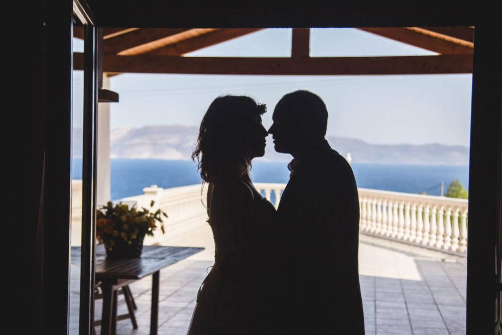Fotografisi Gamou Wedding Gamos Fotografos Sakis&ntina 055