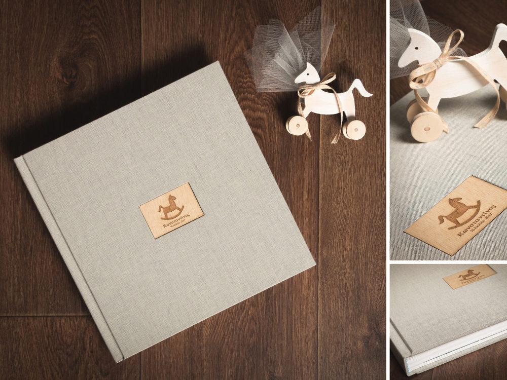 Package - Άλμπουμ