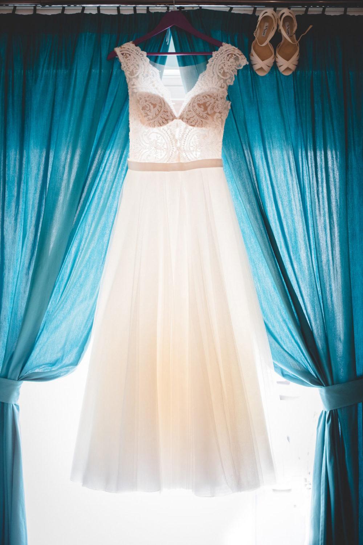 Fotografisi Gamou Wedding Gamos Fotografos Kostas&efi 003
